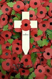 Image result for Royal British Legion Remembrance Sunday clip art