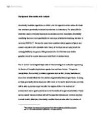 genetically modified foods essays example essay on genetically modified food easygoessay samples