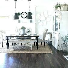 round dining table rug round rug for under kitchen table rug under dining table size best round dining table rug