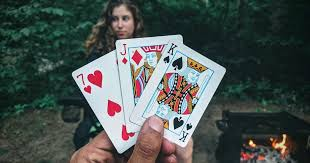 how to play spades and win easy step