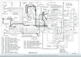 84 pontiac fuse box diagram electrical circuit electrical wiring 1984 pontiac fiero fuse box diagram wiring librariesrhw59mosteinde 84 pontiac fuse box diagram at innovatehouston