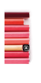 chanel 754. rouge coco glossmoisturising glossimer chanel 754