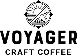 (dai sugano/bay area news group) Home Voyager Craft Coffee
