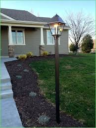 outdoor gas lamps pretty design front yard lamp post with lantern light good outdoor lights medium size of nice looking on home brick outdoor gas lantern