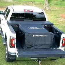 diy truck bed covers truck bed hammock truck bed hammock top best truck bed covers review