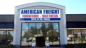 Furniture Cool Furniture Stores Boardman Ohio Amazing Home
