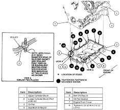 2008 ford f150 a c wiring diagram images ford escape 2004 engine block diagrams car interior