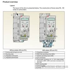 abb contactor wiring diagram abb image wiring diagram abb vfd panel wiring diagram wiring diagrams and schematics on abb contactor wiring diagram