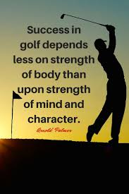 Image result for golf quotes
