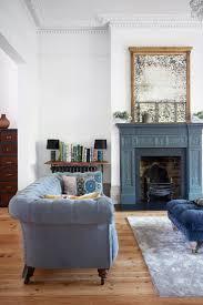 The  Best Edwardian House Ideas On Pinterest - Edwardian house interior