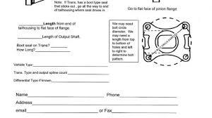 Chevy Truck Drive Shaft Length Chart Facebook Lay Chart