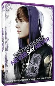 Small Picture 49 best Justin bieber my idol images on Pinterest Idol Justin