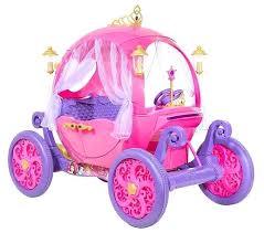 toys for four year olds 3 Toys For Four Year Olds Best Gifts 4 Old Girls 1 Boy Uk \u2013 Kozman