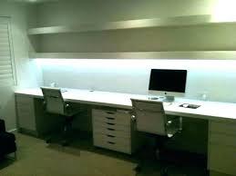 office desks designs. Custom Office Desks Designs