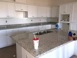 kitchen cabinets dallas texas medium size of kitchen pics area hardware showroom kitchen whole cabinet cabinets