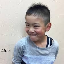 Hair Face Saiwai Brains Day Spa Kameoka Kyoto 6 Reviews 488