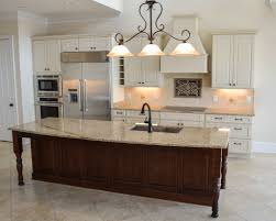 From Design To Installation  Creative Kitchens And Baths - Innovative kitchen and bath