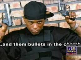 Lil Boosie Quotes Inspiration Lil Boosie Tied To String Of As Many As Six Murders Including