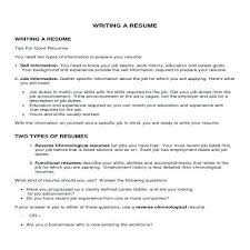 Abilities In Resume Skills And Abilities Examples Resume Skill Set Examples Resume