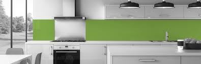 Kitchen Splashbacks Kitchen Splashbacks Mazan Acrylic Glass Domestic