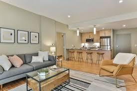 Apartment Interior Decorating Property Cool Inspiration Ideas