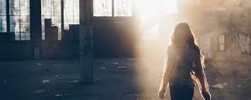 Sprüche Zum Weltfrauentag Und Zitate über Starke Frauen Myzitate