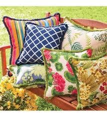 54 best Outdoor Cushions Throw Pillows & Umbrellas images on
