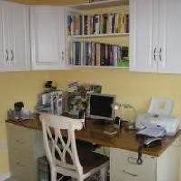 organizing a home office. 21 home office source 100 feminine furniture choosing the correct organizing a