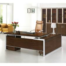 L shaped office desk cheap Wood Kintop Standard Office Desk Dimensions Office Furniture Shaped Office Executive Desk Kt820 Alibaba Kintop Standard Office Desk Dimensions Office Furniture Shaped