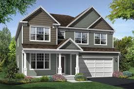 k hovnanian homes floor plans. Plain Plans K Hovnanian Homes Breaks Ground On New Lisle Subdivision Arbor Trails   Naperville Sun And K Floor Plans R