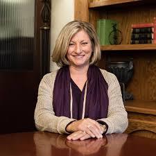 Welcome to Tech Provost Lori Mann Bruce,... - Tennessee Tech University    Facebook