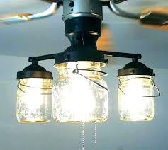 ceiling light replacement glass fan lights globes bathroom
