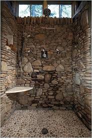 river rock tile shower rock tile for shower a awesome best river rock shower ideas on inside river rock tile