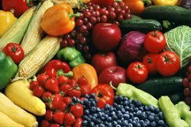 Роль и значение овощей в питании человека польза норма для чего  А теперь пришло время разобраться для чего полезны овощи для человека в различные периоды его жизни С годами даже если сохраняется хорошее здоровье