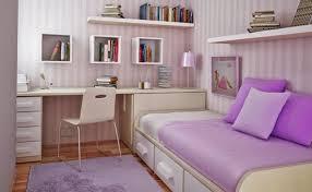 Purple Bedroom Designs Girls