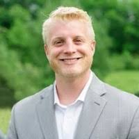 Cory Manning - Director of Client Strategy - Stream Companies | LinkedIn