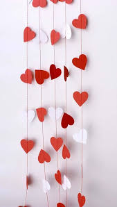 valentine office decorations. exellent office valentineu0027s day decoration ideas  decorating  for valentine office decorations