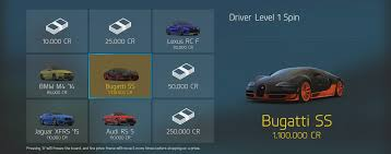 M68 (on the highway) you can try to save some money by purchasing the car from the auction house. Forza Motorsport 6 S Prize Spinner And Mod Systems Detailed Team Vvv