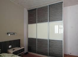 bedroom door painting ideas. Sliding Closet Doors For Bedrooms Image Of Modern Bedroom Door Paint . Painting Ideas