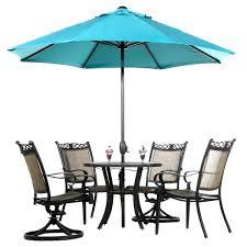 amazing 9 foot patio umbrella auto tilt patio umbrella a really encourage patio auto tilt crank
