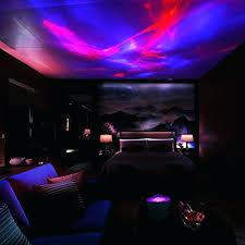 bedroom mood lighting. Night Light Harmonious Mood Lighting Bedroom Ideas V7629911 For