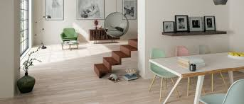 spc flooring without underlay stone and plastic composite