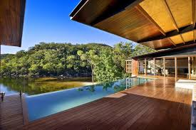 Small Picture Where are the Grand Designs Australia homes now