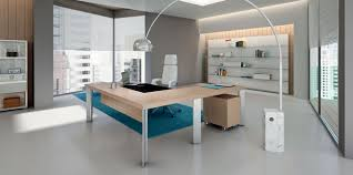 italian office desk. The Luxury Executive Office Furniture Of Worktops Italian Desk C