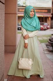 Apakah anda tertarik untuk memiliki 10 model baju wanita gemuk agar. 21 Model Baju Pesta Untuk Orang Gemuk Supaya Langsing