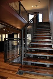 Architect Designs architect designs rusticmodern dream home with banker wire mesh 5723 by uwakikaiketsu.us