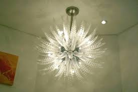 chandeliers chandelier fan light kit and combo ceiling fans image of for cha