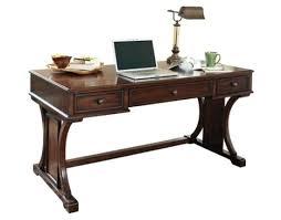 Home office buy devrik Desk Chair Devrik Home Office Desk Kloss Furniture Devrik Home Office Desk By Ashley Furniture Kloss Furniture And
