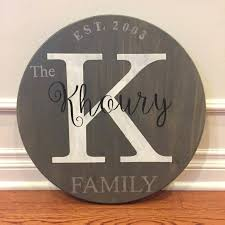 full size of wall arts personalized wood wall art 3 gallery monogrammed wood wall art  on personalized wood wall art with wall arts personalized wood wall art 3 gallery monogrammed wood