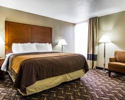 2 Bedroom Suites Memphis Tn Best Of Fort Inn U0026 Suites 27 S Hotels 1556  Sycamore